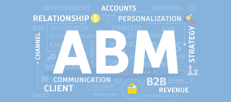 ABM Banner