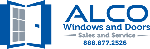 Alco Logo PNG