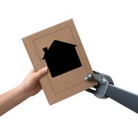 Human to Robot Playbook