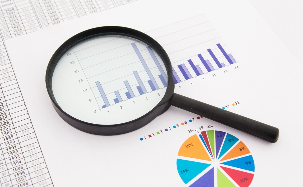 tracking marketing data 1