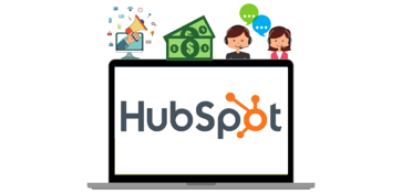 Hubspot Options