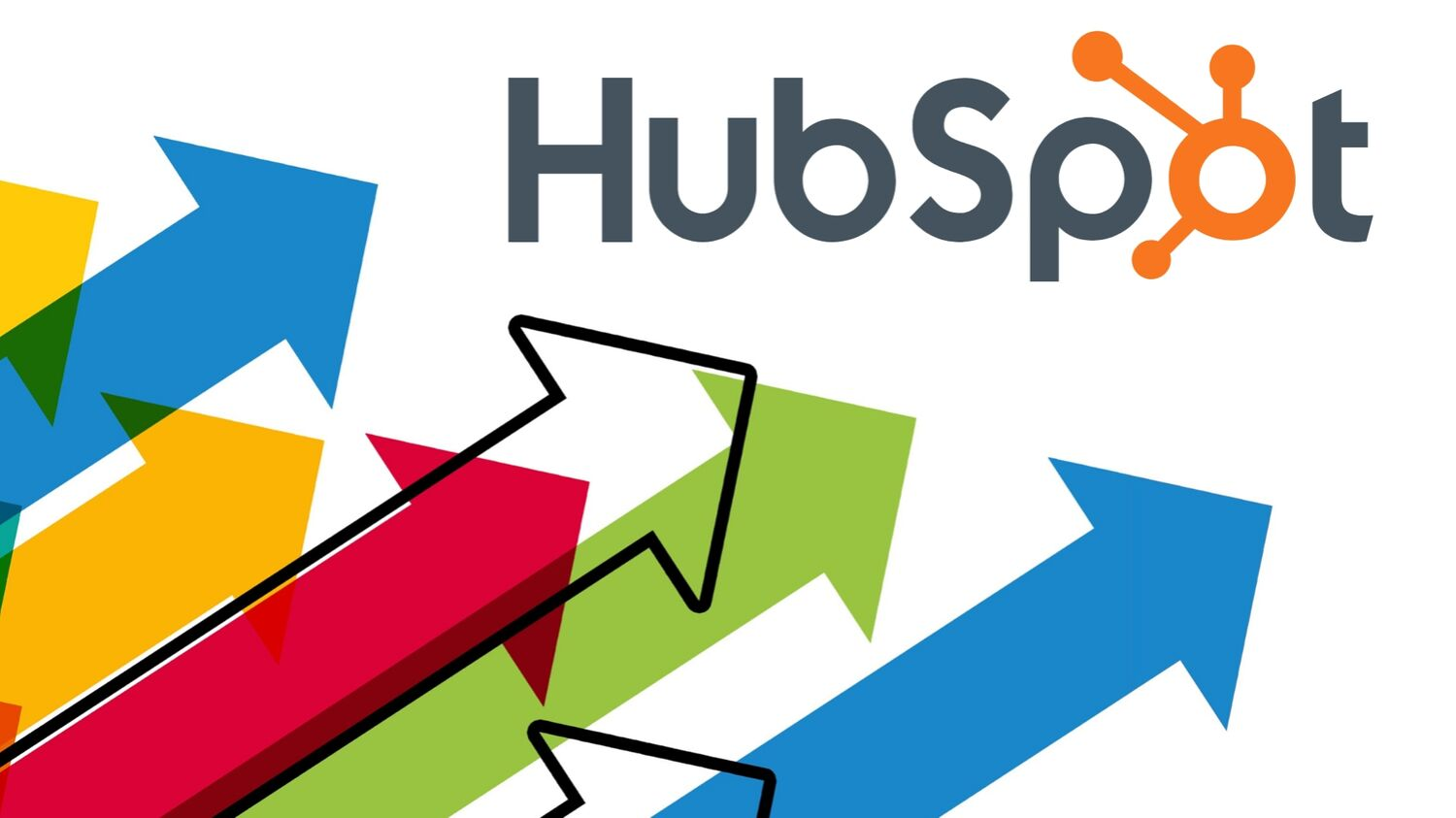 Hubspot and ABM Synergy