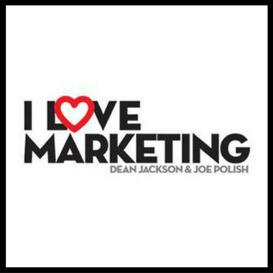 I-love-marketing-podcast