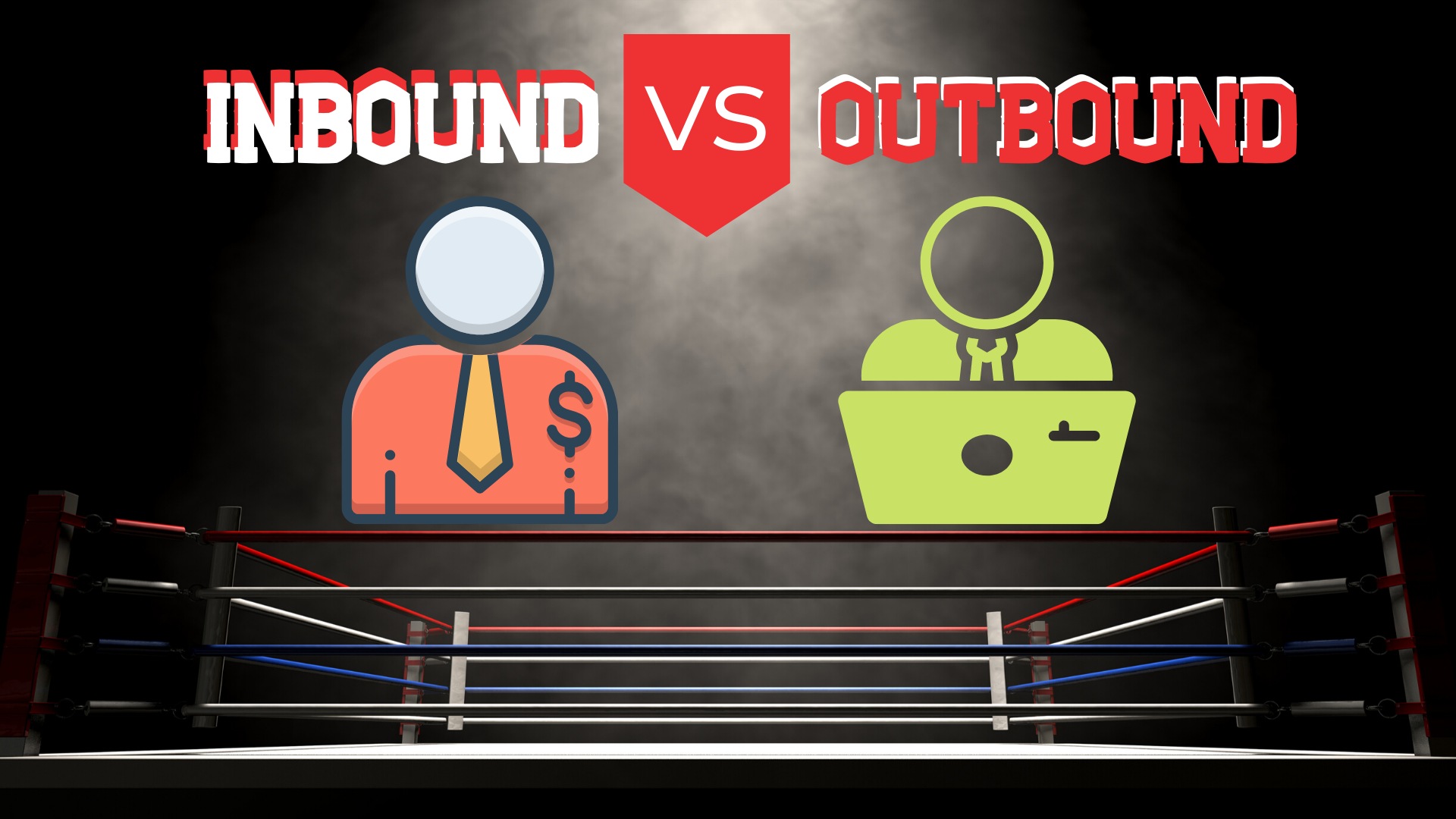 Inbound v Outbound (1)