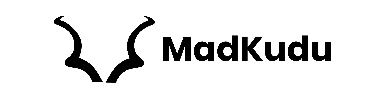 MadKudu Logo Final