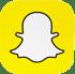 Snapchat Logo Final