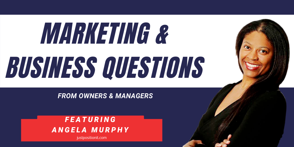 YouTube Cover Angela Murphy Interview (1)