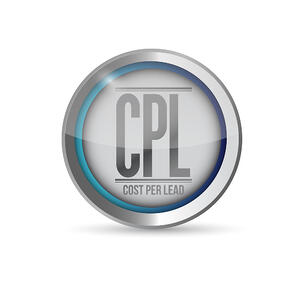 CPL Illustration