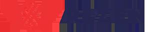 Rizen-logo-org