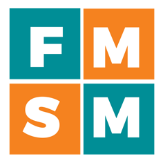 FMSM Logo