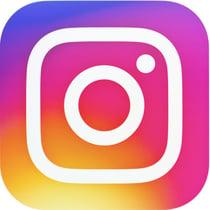 Instagram Logo Final