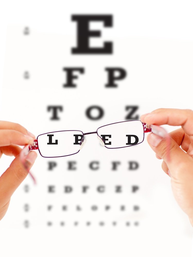 Eye vision test and sight improving with glasses.jpeg