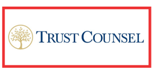 Trust Counsel Button