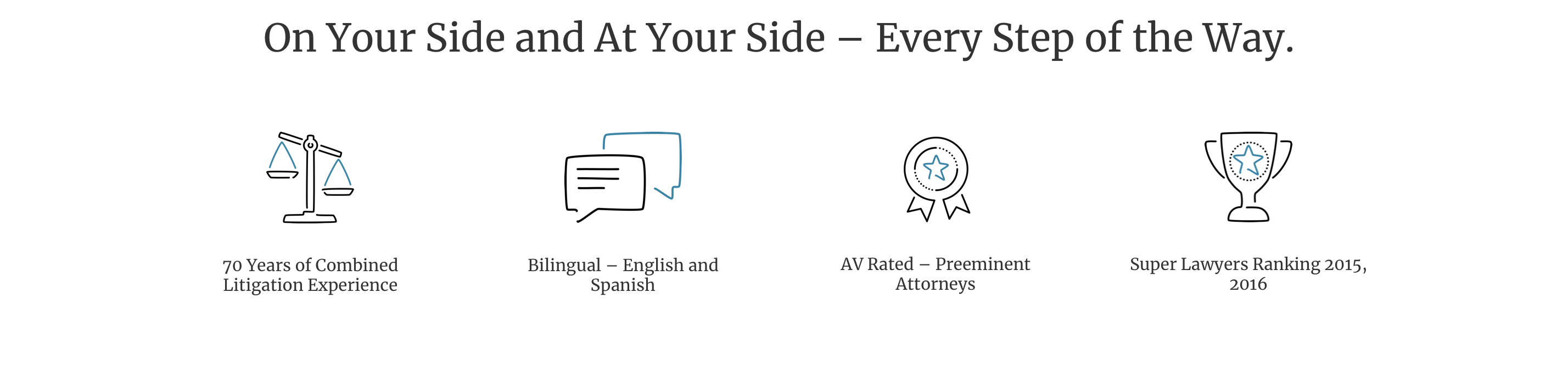 Trust Counsel Unique Features-1