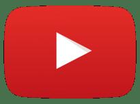 YouTube-Logo-Simple-Play