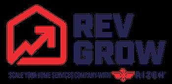 Rev Grow Logo_final 1-2