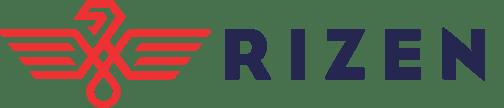Rizen Logo Update_Final-2
