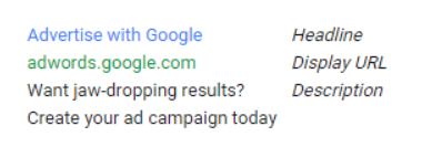advertise_with_google.png