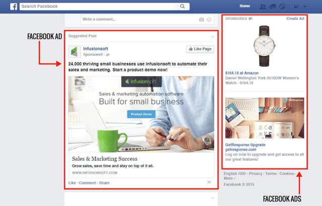 facebook ads.png