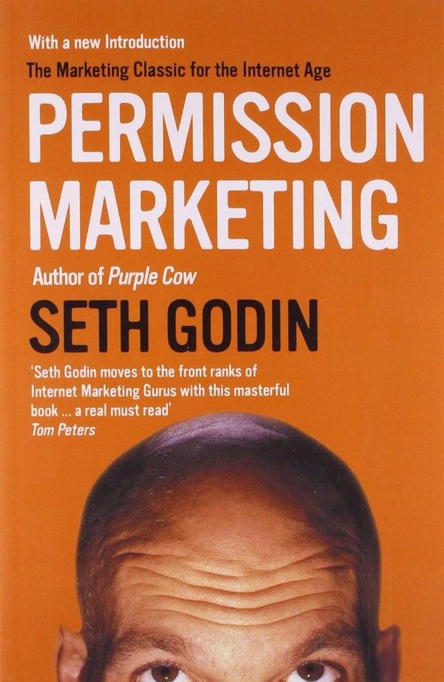 permission_marketing.jpg