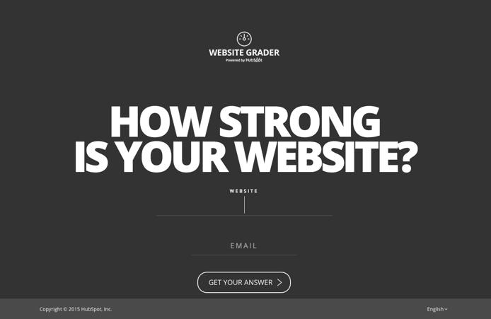 website_grader-1.png