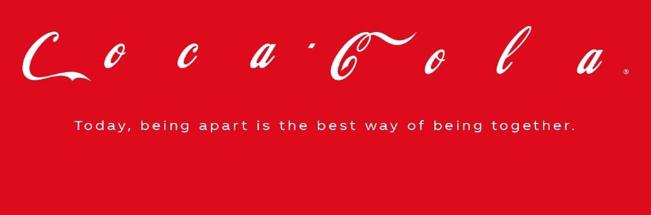 coca-cola-stay-safe-coronavirus