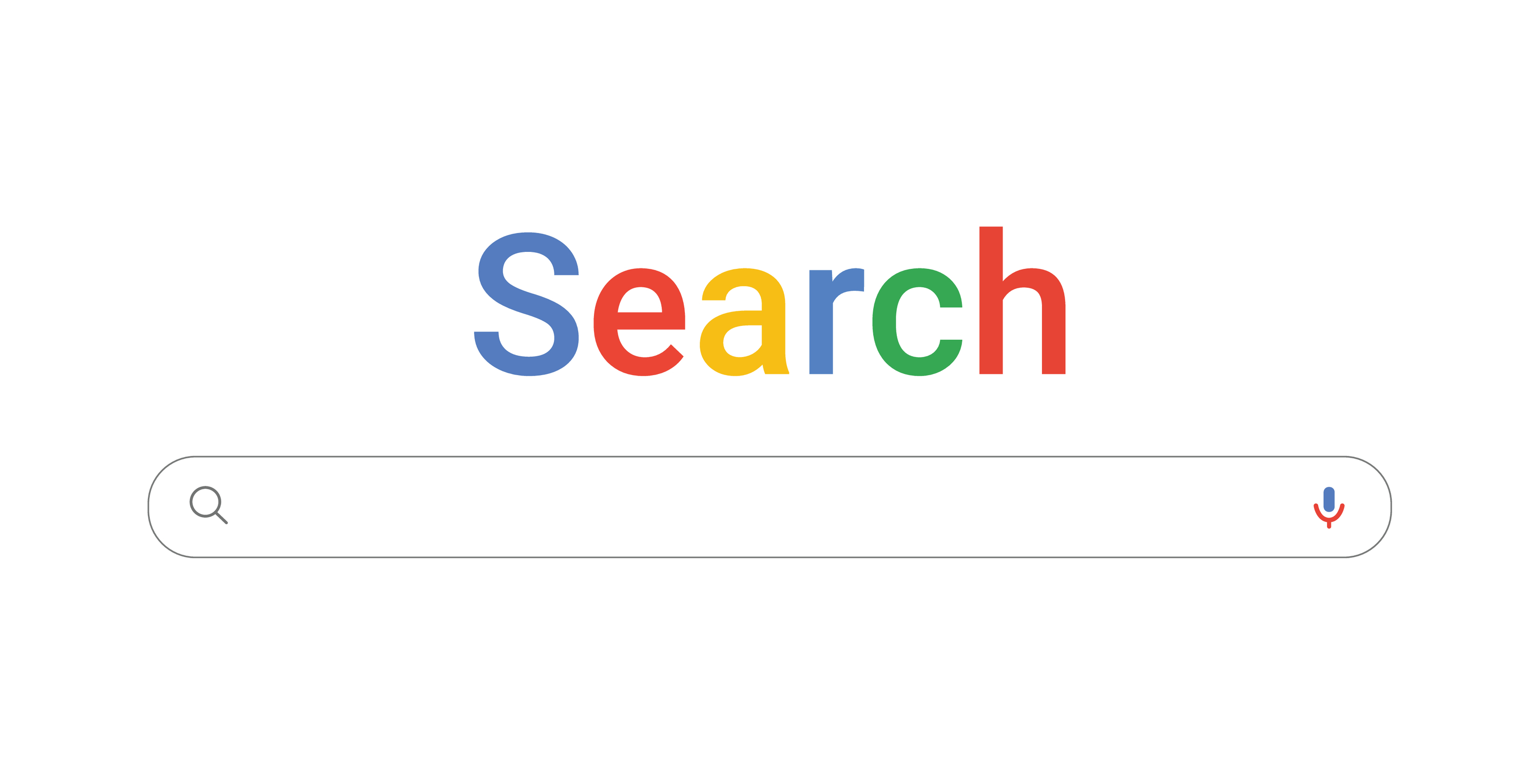 generic search engine