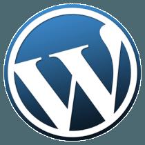 wordpress-logo-e1429646606432.png