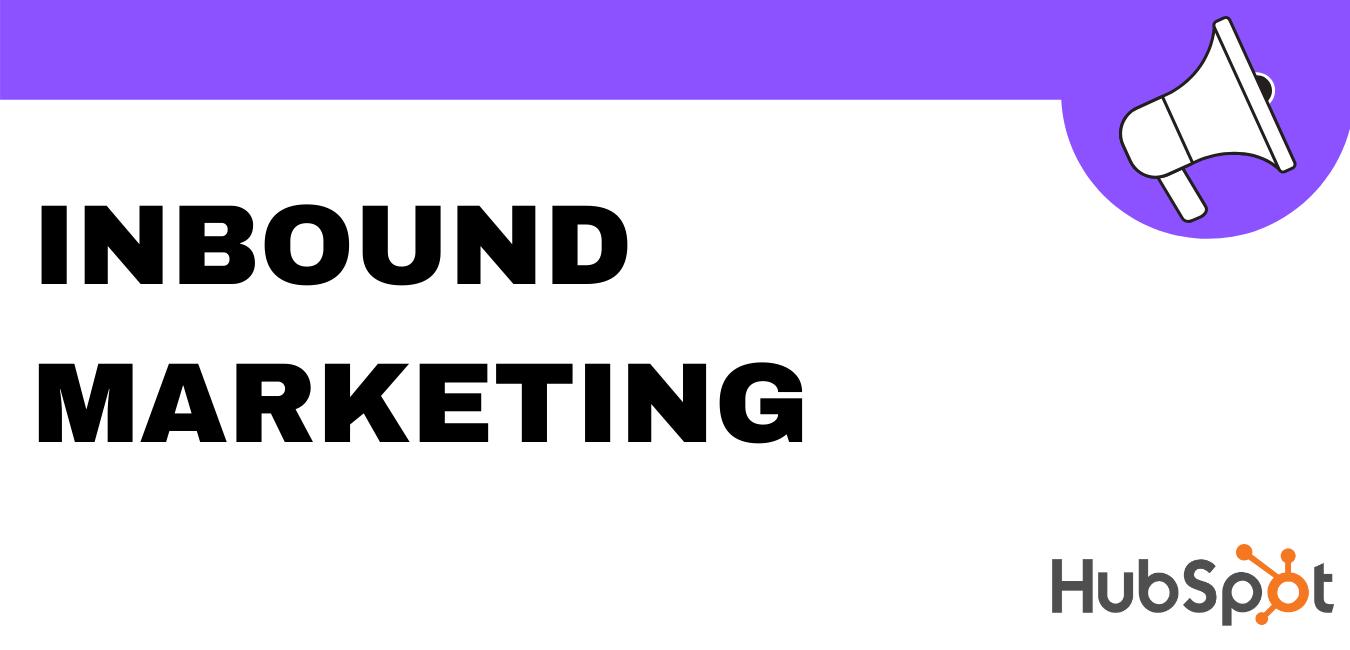 inbound marketing (1)