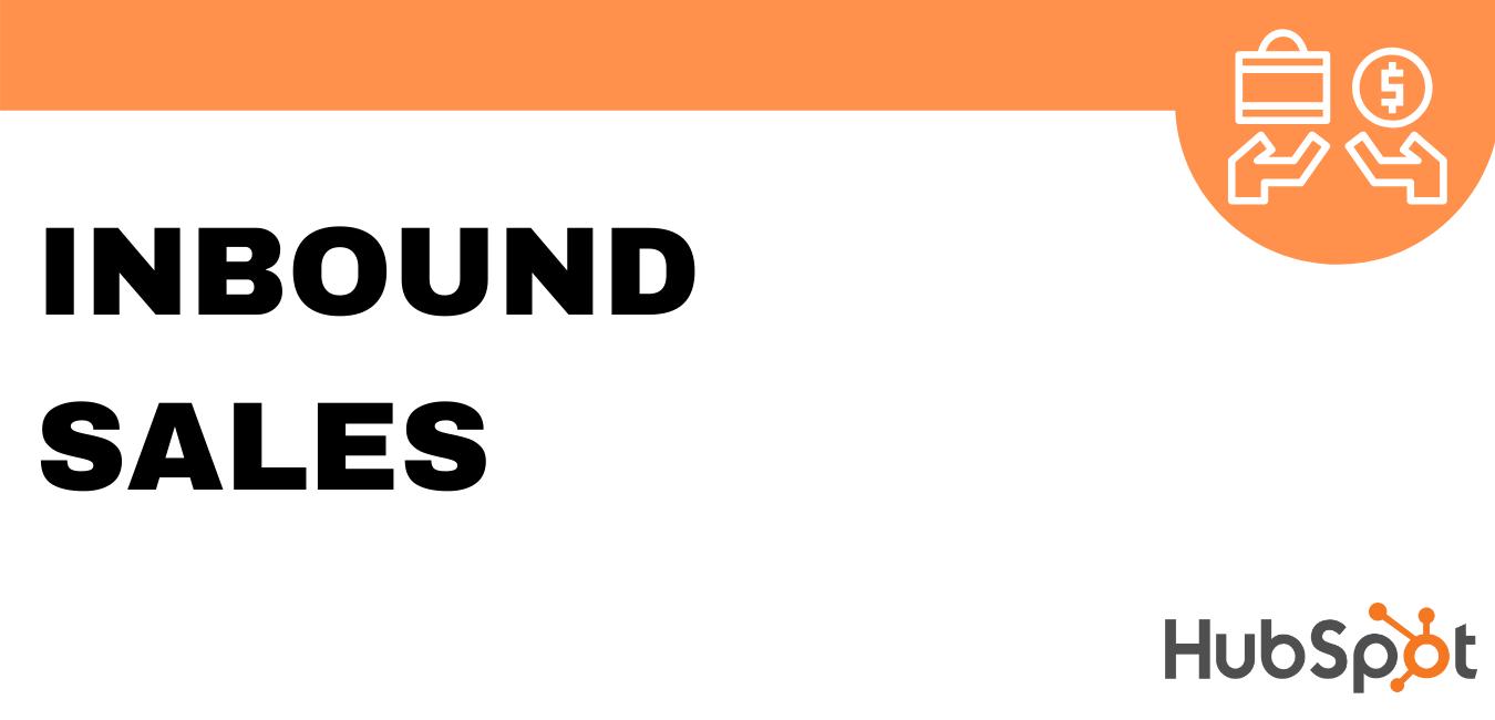 inbound sales-1