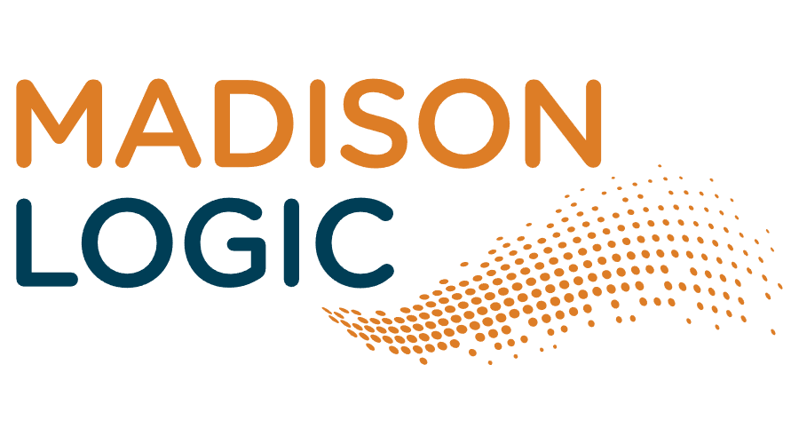 madison-logic-logo-vector