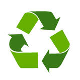 Recycle Social Media Content