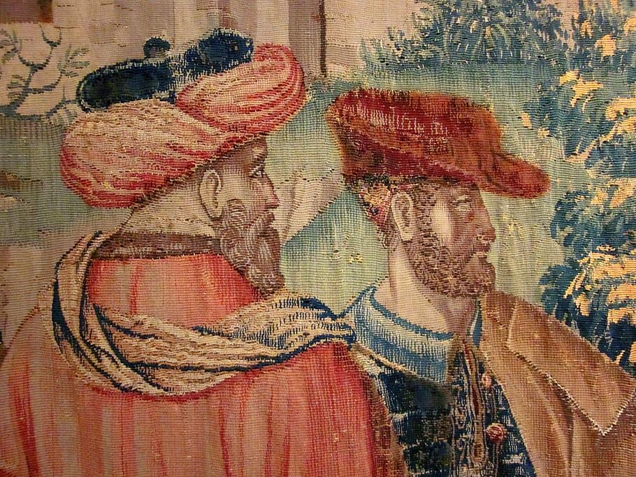 tapestry-chateau-de-langeais-renaissance-loire-valley-unesco-france
