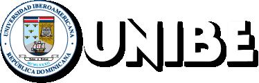 universidad-iberoamericana-unibe-logo