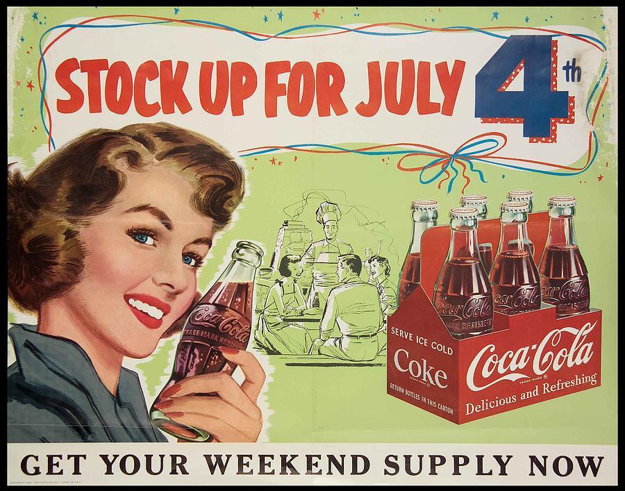 vintage-coca-cola-ad-nomad-art-and-design