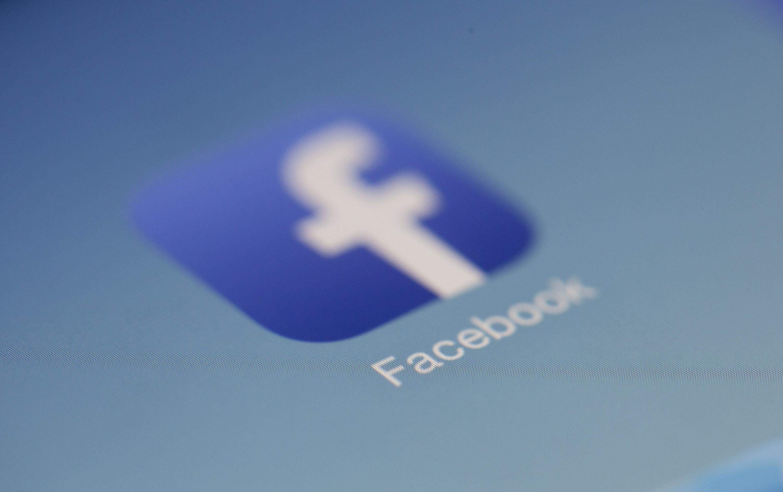 build Facebook presence