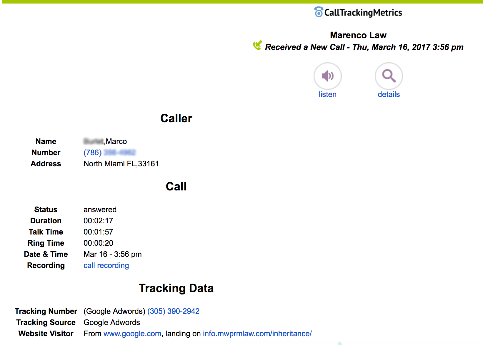 calltracking.png